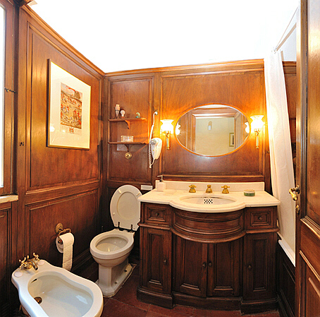 Vrooms spanish bathroom design for Bathrooms in spanish